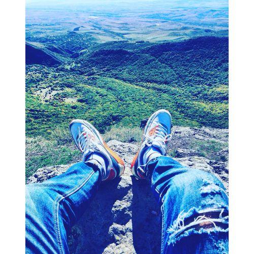 Views Mountain Georgia Kojori Beautiful Nature Beauty In Nature Spectacular Spectacular View Shok