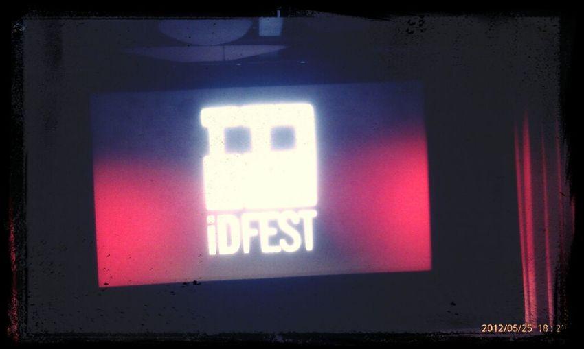 ID Fest