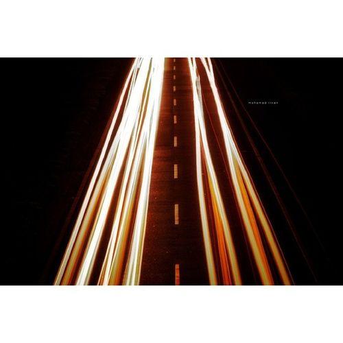 Streetphotography Bulp Iphonesia Ig Instagram Insta_bgr Ignation Instanusantara Iphonegraphy Photooftheday