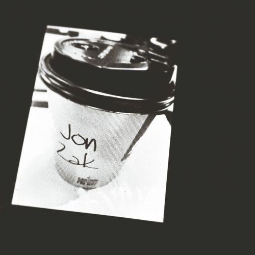 This has helped me a lot today. :] NoSleepJustNaps JonZak CaffeineIntaker