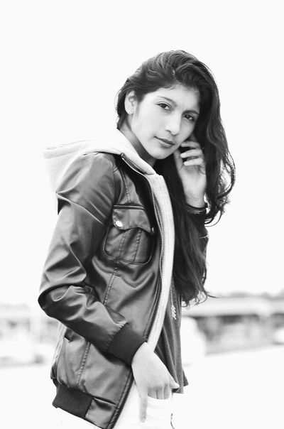 Kevinnakphoto Seattlephotographer Seattle Seattle Model Portrait Portrait Of A Woman