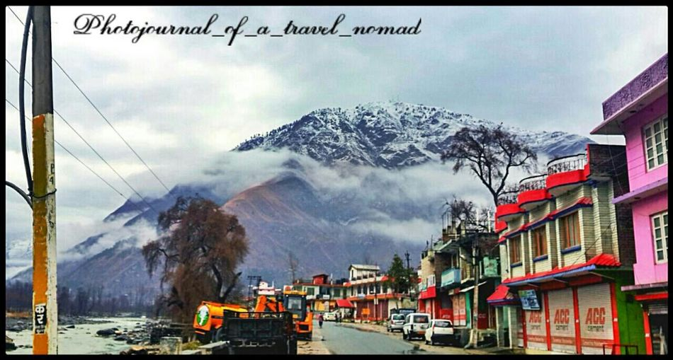 Magnifiq ... Snowcapped Mountains Snow Clad Peaks Missingwinters Snow❄⛄ Winter In The Mountains The Mountains Are Calling EyeEm Best Shots - Nature Hills Have Eyes Eyeem Pure Shot EyeEm Best Shots - Landscape