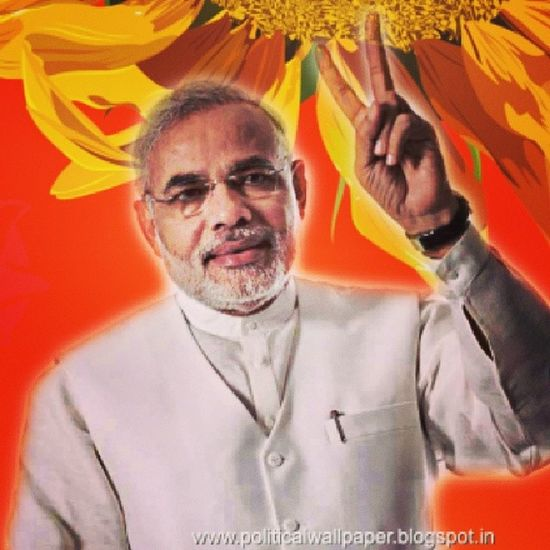 VOTE4MODI WHY? BECAUSE M~ MOTHERLAND'S SON O~ OTHER ENEMY COUNTRY AFRIAD D~ DOSTO KA DOST I~ INDIA?1ST Modi IS BEST SO Plz VOTEFORMODI .""