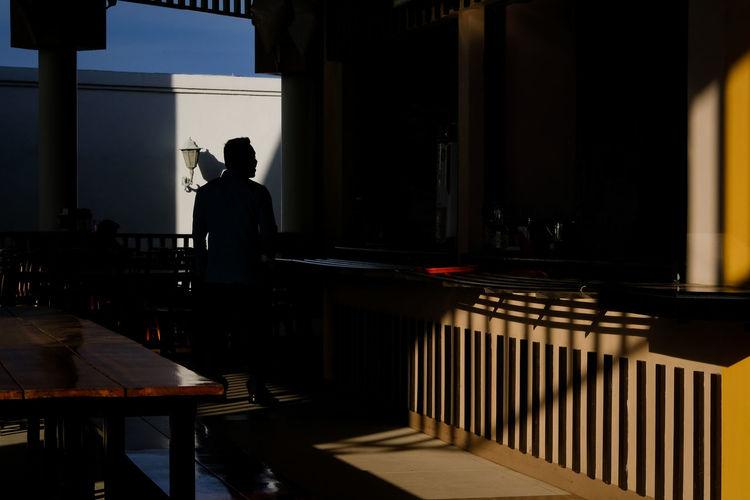 EyeEm Best Shots EyeemPhilippines EyeEm Eyeemphotography Eyeemph Streetphoto_color Streetphotography Street Colors Shadows & Lights Shadows Silhouette The Street Photographer - 2018 EyeEm Awards #urbanana: The Urban Playground The Art Of Street Photography