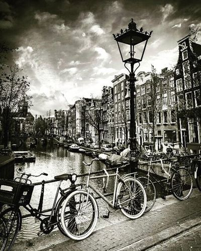 Amsterdam ❤🌃🚴👌 Memories Iam Amsterdam Love Picoftheday Istantlike Instagood Instalove Bike Bikelife Amsterdamcity Amsterdamlife Followme Cycling Nice Niceday Nicepic Nicepicture Nicephoto Photooftheday Photo Photoshoot Photographer Photographyislifee Gianlucacericolaphotography