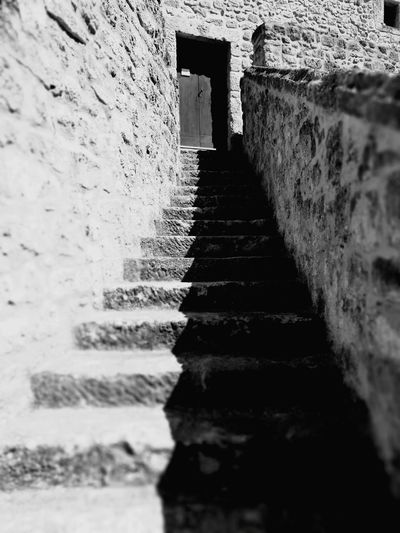 Steps Built Structure Steps And Staircases Staircase Architecture No People Building Exterior Day Shadow Outdoors Breathing Space EyeEm Selects EyeEmNewHere Investing In Quality Of Life The Week On EyeEm Connected By Travel Lost In The Landscape Second Acts Perspectives On Nature Be. Ready. Black And White Friday EyeEm Ready   Shades Of Winter Business Stories An Eye For Travel Press For Progress Mobility In Mega Cities Colour Your Horizn Moving Around Rome Stories From The City