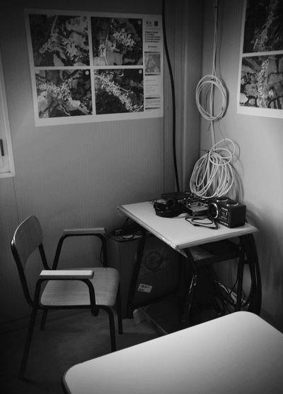 Il seme della resilienza, Radio Amatrice come Radio Londra Radio Amatrice Radio Londra Post Sisma Amatrice La Voce Della Resistenza Amatrice Lazio Luci E Ombre Blackandwhite Black And White Bianco E Nero Contrast Shadows & Lights Black And White Photography Blackandwhite Photography Black & White Biancoenero Scale Di Grigio Greyscale