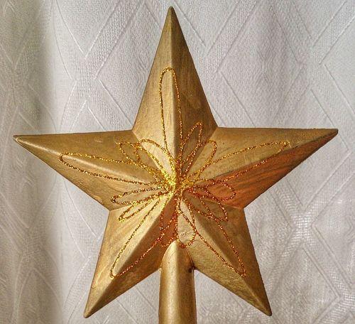 Stars Christmas Star Christmas2015 Merry Christmas Christmas Lights Christmas Spirit Christmastree Christmas Time Christmas Decorations Christmastime Christmas Tree Christmas Bells Christmas Bell