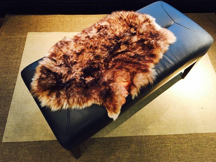 Wool Wool Carpet Carlet Rug Rugs
