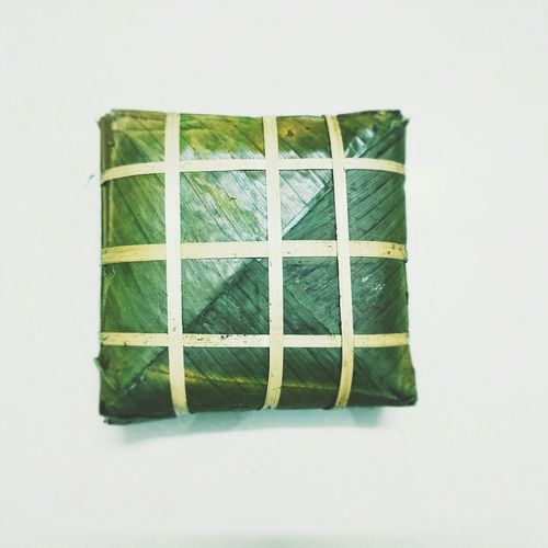 Vietnam Vietnamesefood Traditionalfood Stuffed Sticky Rice Cake Linhlinhmik Tetholiday Handmade Sonyxperiazl2