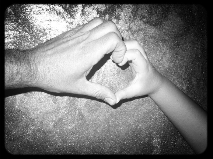 Me and my Son Hands Heart.... Light And Shadow Eye For Photography Me And My Son.♥♥♥♥♥♥ My Son And I Lol I Love Him Lots!!