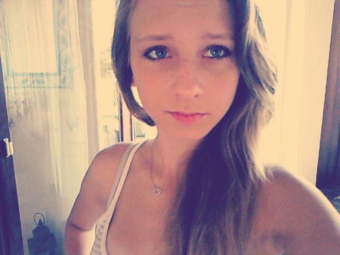 Me Summer Love Tagsforlikes