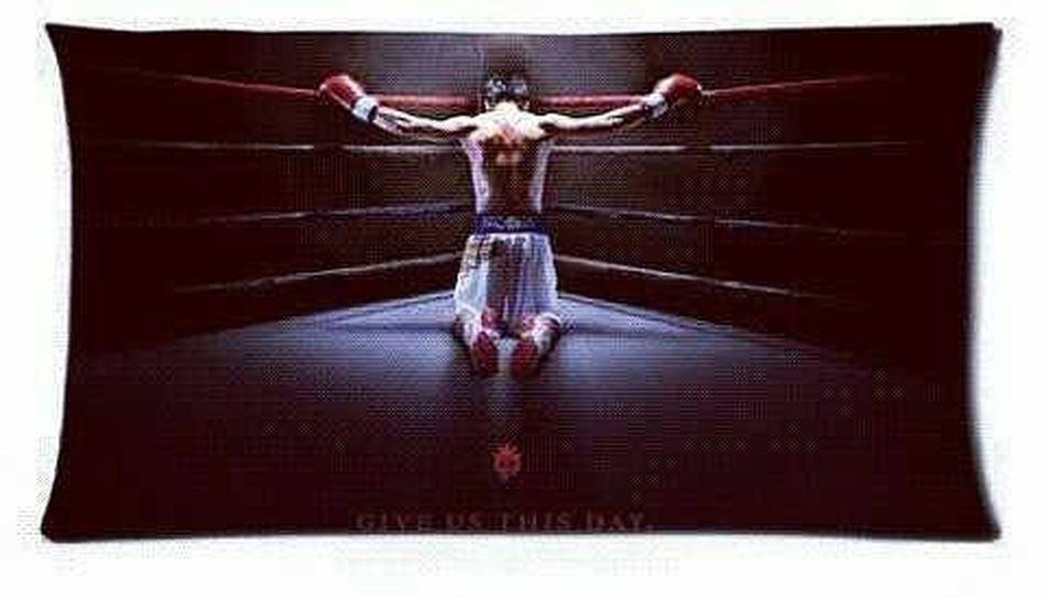 (05/02)'16 Ini saat-nya . . . ! ! ! Daudyordan RCTI Tinjudunia AJ Hito Anakjalanan Anakjalananrcti Hitocaesar Cemalfaruk Boxing Live Mncgroup