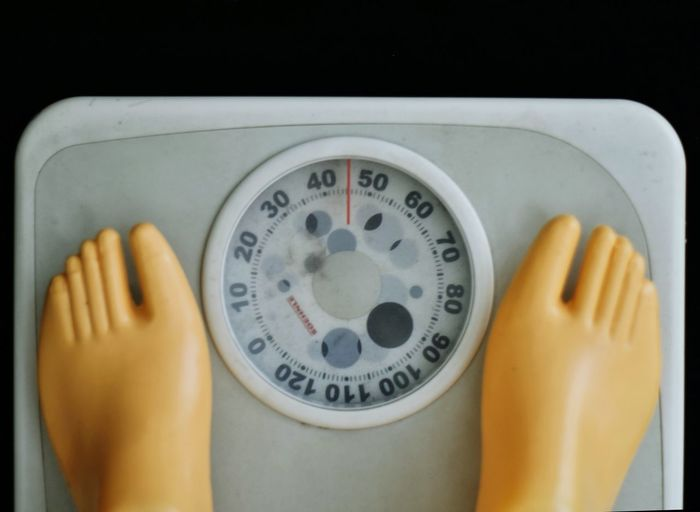 Human Body Part Weight Scales Human Foot Human Representation Foot Close-up Backgrounds Focus On Foreground High Angle View Travelling Thailand No People Art Is Everywhere Art And Craft Artphotography Creativity Creative Shots Creative Photography Day Indoors  Architecture Relaxing Relaxing Moments EyeEm Best Shots Multi Colored EyeEm Gallery