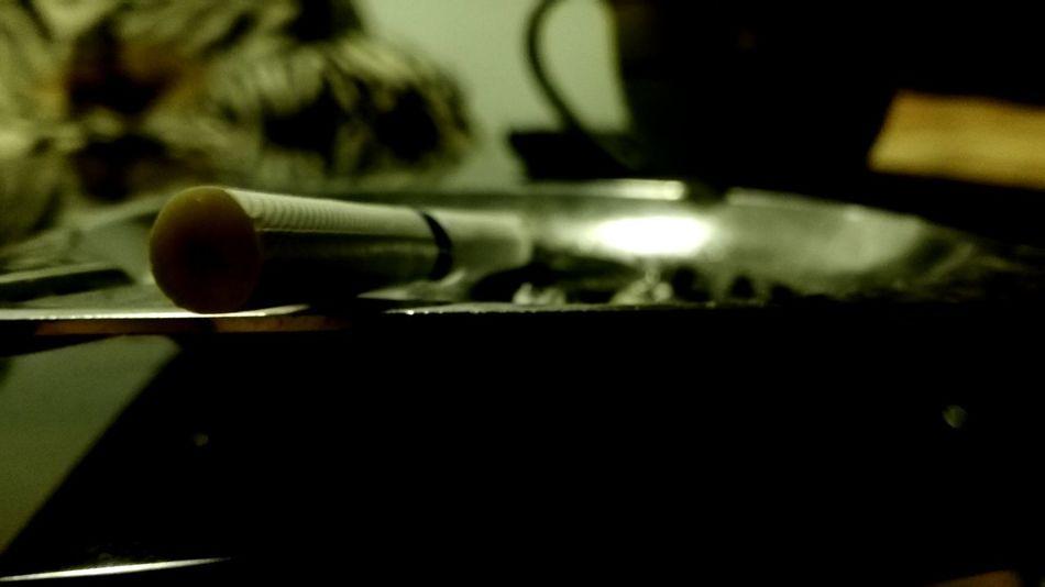 Smoking Herb