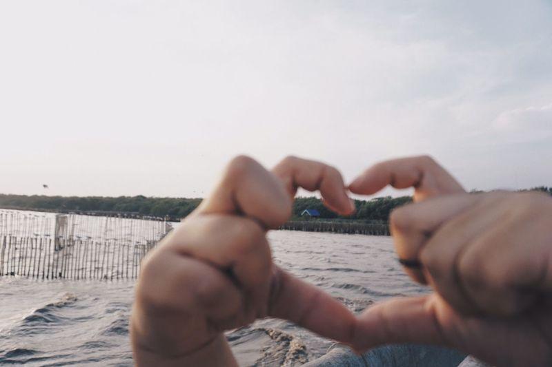 My heart ❤️