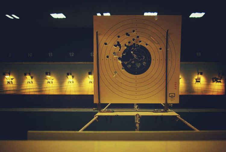 Shooting Shooting Range  Shooting Time Sport Bang On Target Bang Bang!!  Telling Stories Differently The Photojournalist - 2016 EyeEm Awards Showing Imperfection Popular Photos in Tehran, Iran