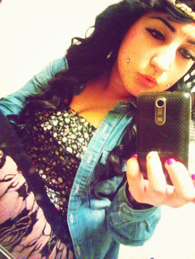 todaays outfit{: