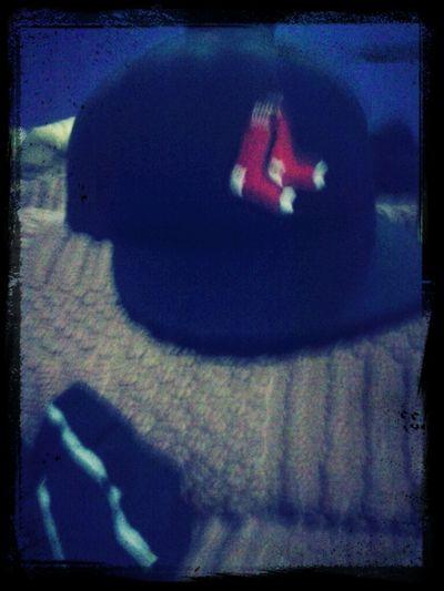 #new#caps