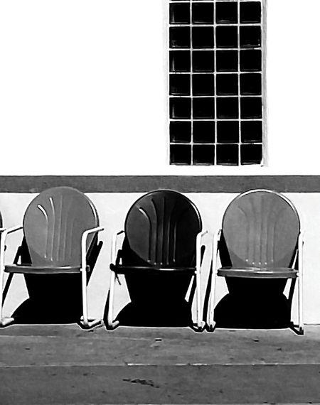 EyeEm Black&white! Black And White My Bw Obsession Monocrome Fortheloveofblackandwhite Black & White This Week On Eyeem Black And White Photography