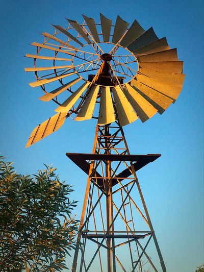 Australian Landscape Country Property EyeEmNewHere EyeEmNewHere. Windmill Alternative Energy Farming Equipment Renewable Energy Traditional Windmill Water Collection  Wind Power