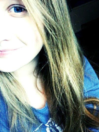 Zima!!😍 GoodDay❤ Smile :) Polishgirl Nudy! :* 🎈👻