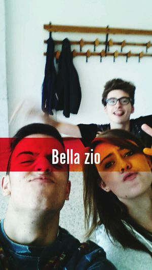 Bellazio Amorimiei Bellicomepochi Like4like Followforfollow Likeforlike Follow4follow L4l F4F Tagsforlikes