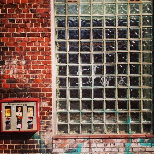 #igershamburg #gum #automat #wall #bricks #red #windows #buy #24x7 #hamburg Windows Wall Red Bricks Hamburg Gum Buy Automat Igershamburg 24x7