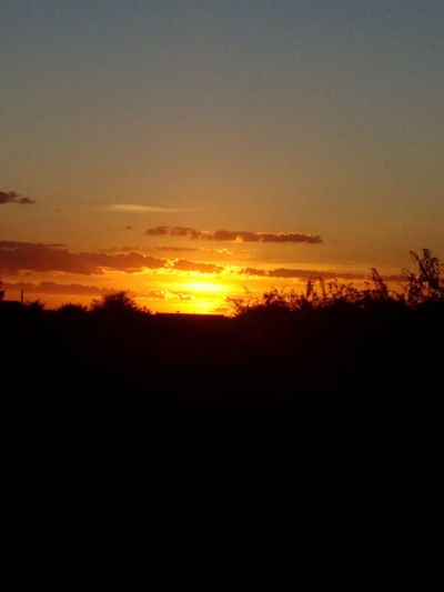 🌞 I love it 🌞 Hello World Eventide Sunset Sunset_collection Sun Sunset And Clouds  Sunlight Natural Natureza Nature Nature_collection Life Sky Peace Peace And Quiet Tranquility Light Happy Sun_collection Simplicity Simple Goodnight Brasil Brazil 🌞😍💋💞💙✌🏻🌍☀☀☀