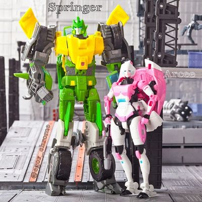 Arcee & Springer Arcee Springer Transformers If anyone wants, buy my photos! 1 dollar - 1 big photo 5616 x 3744 px. 10 dollar - 100 big photo You can buy any of the old photos in my tape in Instagram. I accept payments through PayPal ;) Write me on email: 3887432@gmail.com