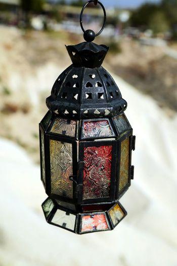 Lamba Lamp Sokaklambası Güzellikk Tarih  Gecmis Eski Aydınlık