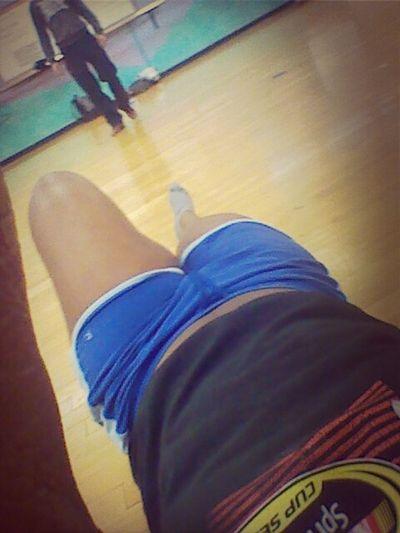 #MyView #Dance