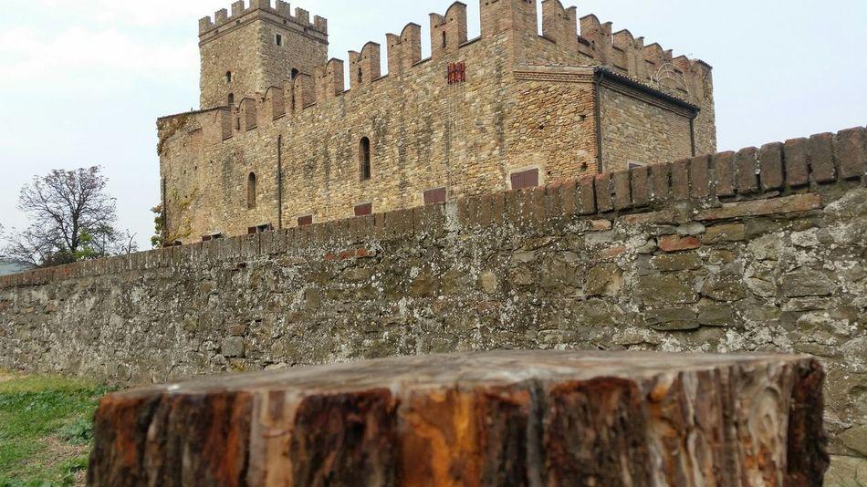 Medieval Architecture Medieval Castle Eyemphotography Castello Eyem Gallery