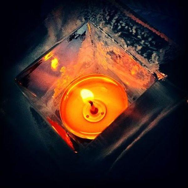 •|Light up,light up|•October 28th•| Salonika Wednesdaylove Light Candle Fire Myviewrightnow Sunset Sea Colourfulworld Coloursareeverywhere Wednesdaynight Bythesea Onlylove Loveisintheair Breath VSCO Vscocam Vscolove Vscogreece Vscothessaloniki Vscofire Vscolight Vscoaddict Instagreece Instamood instathessaloniki instalove instagood instaphile instalifo