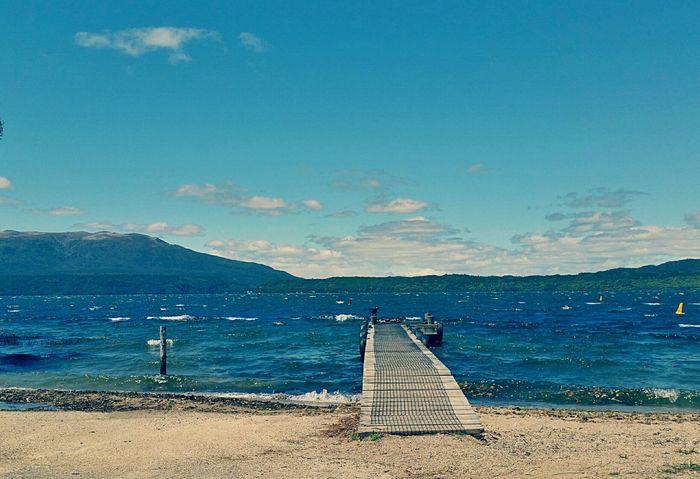 Stoney Point Rotorua New Zealand SuperWindy Eyem Mobile Photography My World Taking Photos World Eyem Gallery New Zealand Beauty Popular Eye4photography  Showcase: November