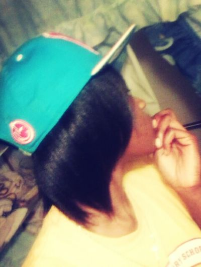 BORED! Looking For Trouble Snapback Just Being Me #Single Lookin For Truelove Geminipersonality