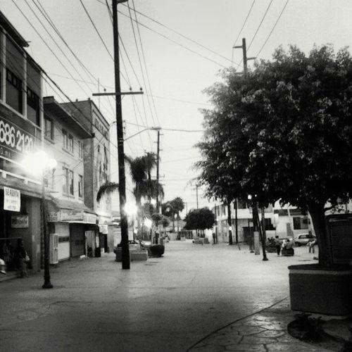 Streetphotography Fotocallejera Tijuana