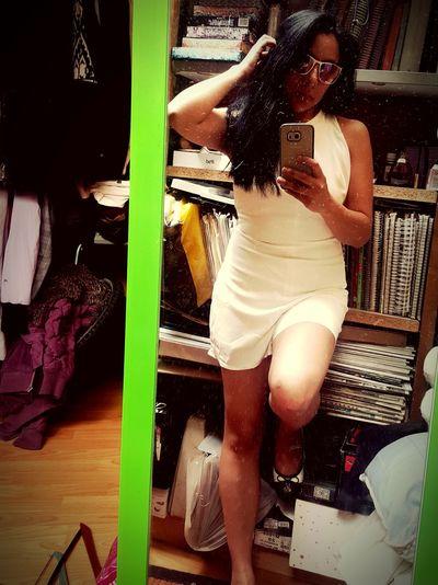 Salgamos Cute Cute♡ Me Linda Women Selfie Sexyme Sexygirl Selfie ✌ Morenita Pretty Girl Morenita C: Beautiful People SelfieInMirror Pretty Me  Morena ❤ Lindadebonita One Woman Only SelfieQueen💋 Selfiegirls Sexywomen Sexyselfie CuteCute (; Sexywoman Girlpower Beauty