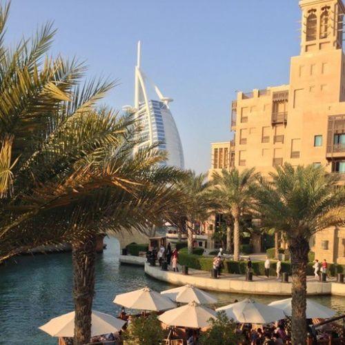 Dubailand Dubai UAE Emirates Emirati Burjalarab Burj Bestoftheday Buildings Jumeirahbeach Jumeirah Madinatjumeirah Madinat Arabic Amazing Arab Beach Hotel Souk Madinatjumeirahsouk Gulf Iloveit Inside OneLove