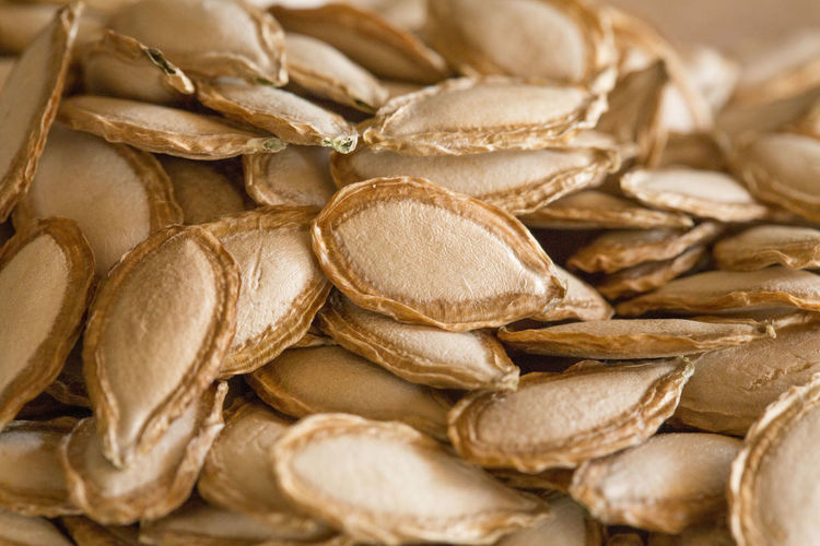 Macro Photography Nature Photography Seed Seeds Healthy Eating Healthy Food Healthy Lifestyle Nature_collection Orchard Organic