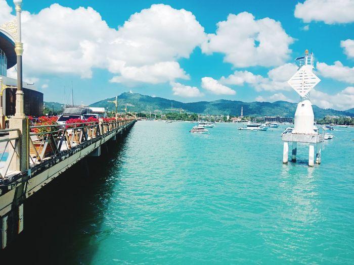 chalongbay City