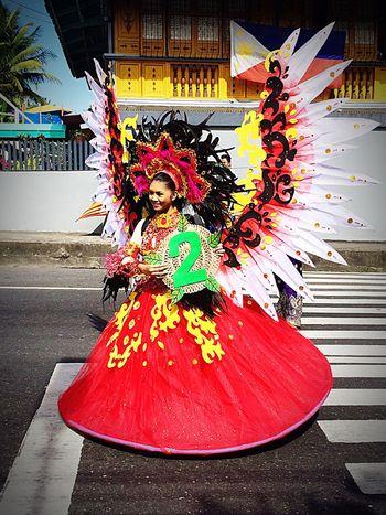 Festival De Pinangat Photography Festival My Fashion PinangatFestival Albay Camalig Philippines Streetphotography Streetdancer Streetdance EyeEm Best Shots Stolenshot Ilovephotography Artist
