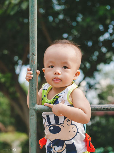 Nhím Art Baby Check This Out Childhood Cool Cute Lifestyles Nice View Potrait