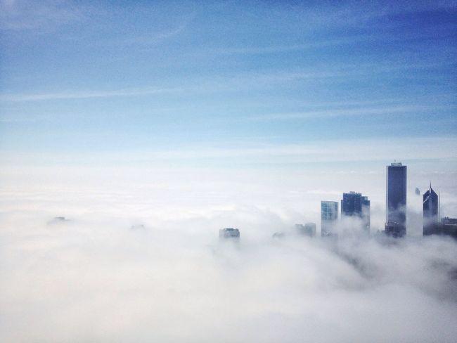 AMPt_community Great Views Skyline Fog How's The Weather Today? EyeEm Bestsellers Market Bestsellers August 2016 Bestsellers