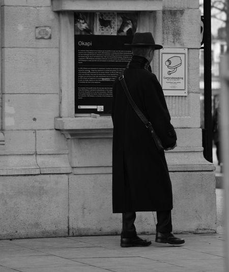 strange man Guy Instagramers Cool Man With Hat Hat Strange Strange Man