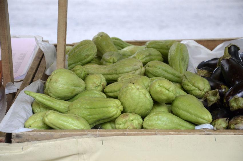 Alexandre Macieira Asparagus Basket Chayotes Feira Organica Food Freshness Green Color Market Market Stall Organic Organic Markets Raw Food Rio Rio De Janeiro Still Life Vegetables