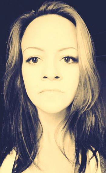 Beautiful Beauty Beautiful ♥ That's Me Ich Icke