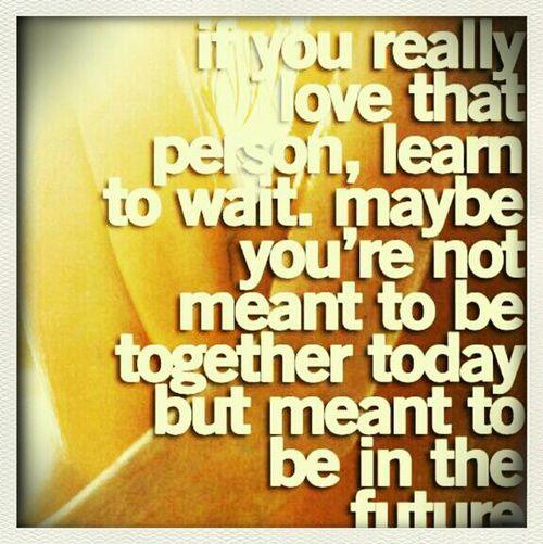 Most Definitely True!