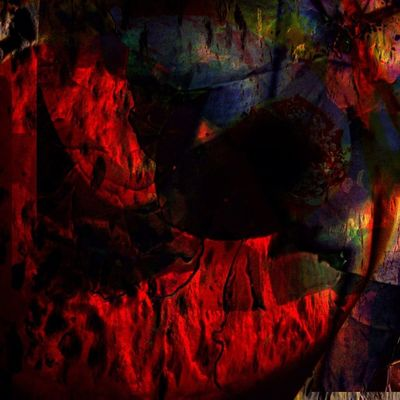 Basket Case Instamasters Ace_ Gang_family Deadlydivas Unitedbyedit Deadlydivas_edits Amselcom Ube_ Icatch Ig_outkast Instauno Ig_one Igsg Edit2gether Bd Stunning_pics7 Master_pics Femme_elite Editmasters Onlythe_femme Ig_artgallery Hdr_femme Ig_everything Editsrus Bestinstagramart Dhexpose