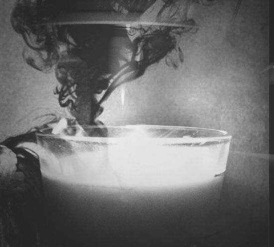 Reedited in the sadness mood for the Bnw_friday_eyeemchallenge sSadnesspPyromanticbBlackandwhiteNNEM SubmissionsNNEM Black&whiteLight And Shadow